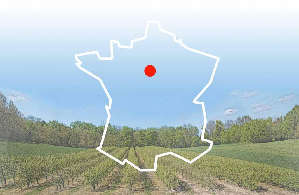 France-terroir-Loiret
