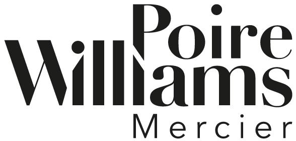 Poire Williams Mercier