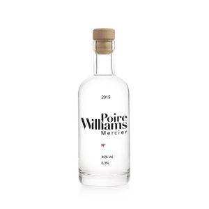 poire-williams-mercier-35cl