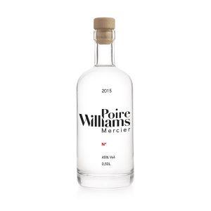poire-williams-mercier-50cl