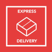 picto-en-express