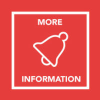 picto-en-information