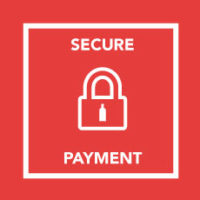 picto-en-secure